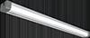 Artemis2-ap